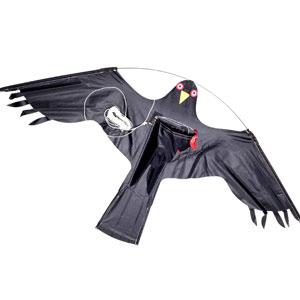 Fågelskrämma