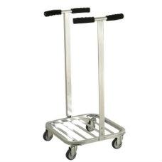Säckvagn | Säckvagn 125 L