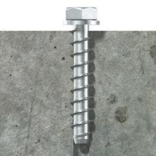 Pallställ | Förankringsbult Multi Monti M10x60