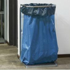 Sopsäckar | Sopsäck extrastark 3 skiktssäck av polyeten 240 liter