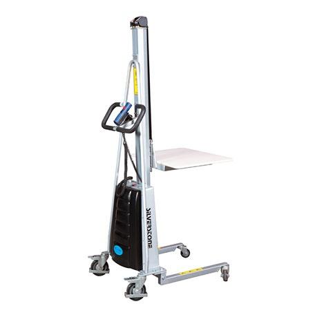 Lättlyft | Elektrisk lättlift 150 kg