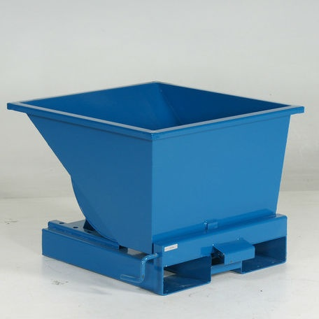 Tippcontainer | Tippcontainer 600L