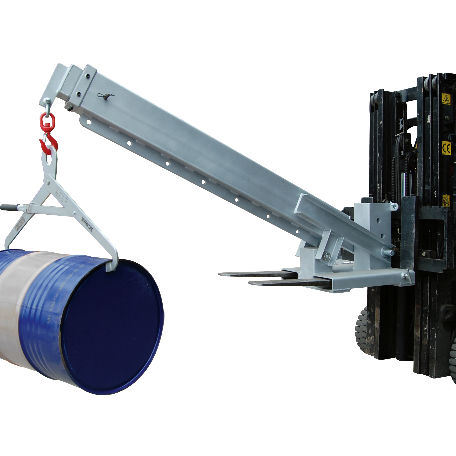 Kranar | Truckkran, 596-3000 kg