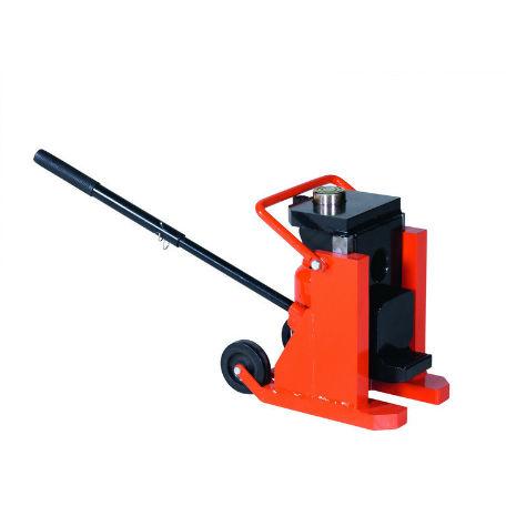 Maskindomkrafter | Maskindomkraft 12-15 Ton