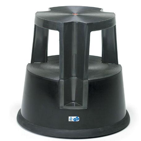 Pallar   Kick-Step 430 mm
