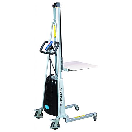 Lättlyft | Elektrisk lättlift 200 kg
