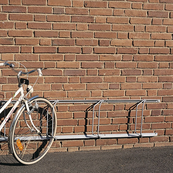 Cykelställ | Cykelställ Dorado ställbart