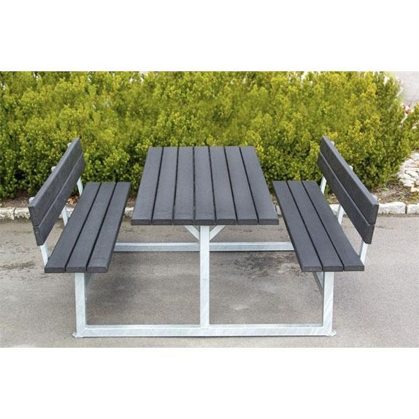 Picknickbord | Picknickbord Danmark
