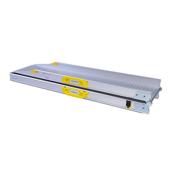 Portabel ramp | Portabel ramp Perfolight V30