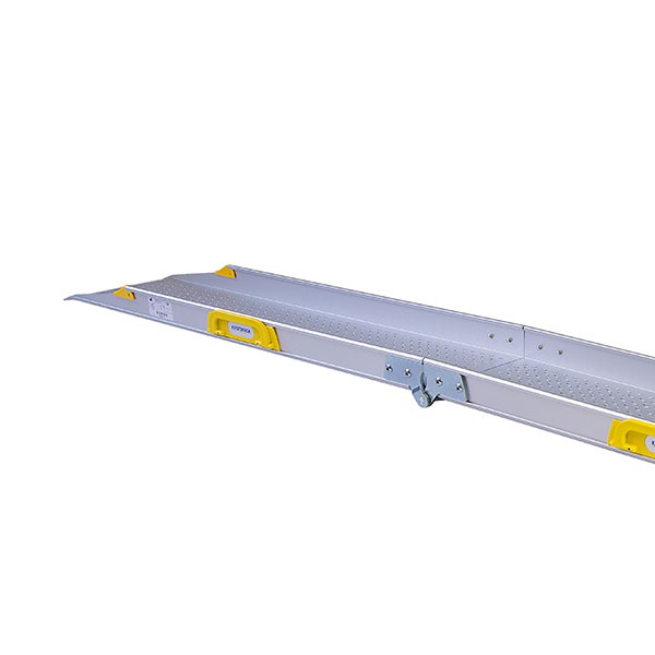 Portabel ramp | Portabel ramp Perfolight V20