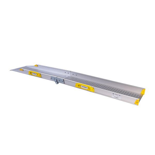 Portabel ramp | Portabel ramp Perfolight V15
