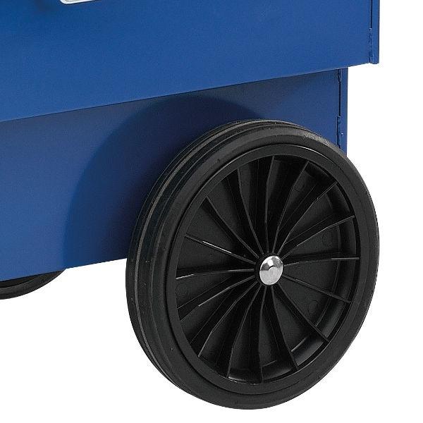 Verktygsvagn | Verktygsvagn 300L
