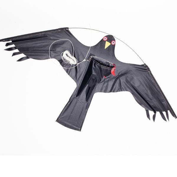 Fågelskrämma | Reservdel Höken