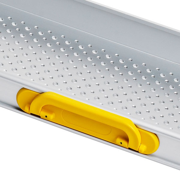 Portabel ramp | Portabel ramp Perfolight V10
