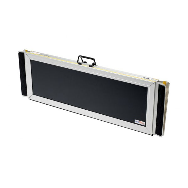 Portabel ramp | Portabel ramp Aerolight 150 cm