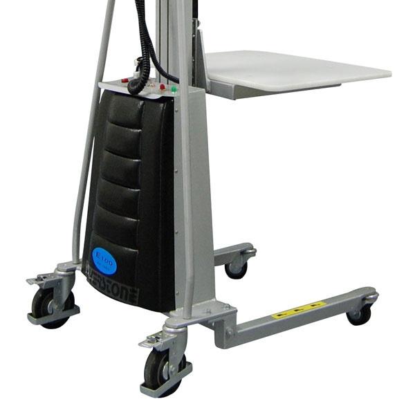 Lättlyft | Elektrisk lättlift 100 kg