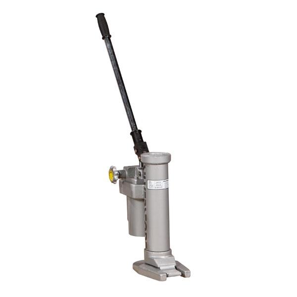 Hydraulisk domkraft | Hydraulisk Universaldomkraft, 5000 kg