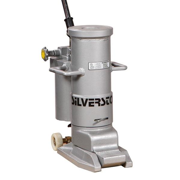 Hydraulisk domkraft | Hydraulisk Universaldomkraft, 25 000 kg
