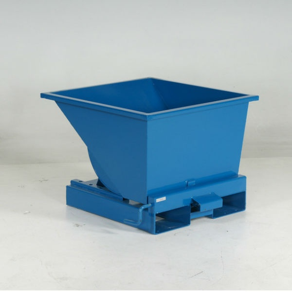 Tippcontainer | Tippcontainer 600L