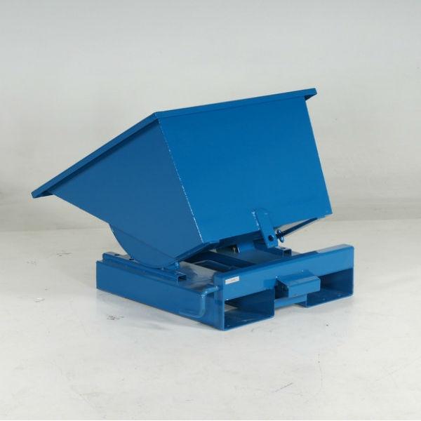 Tippcontainer | Tippcontainer 1600L