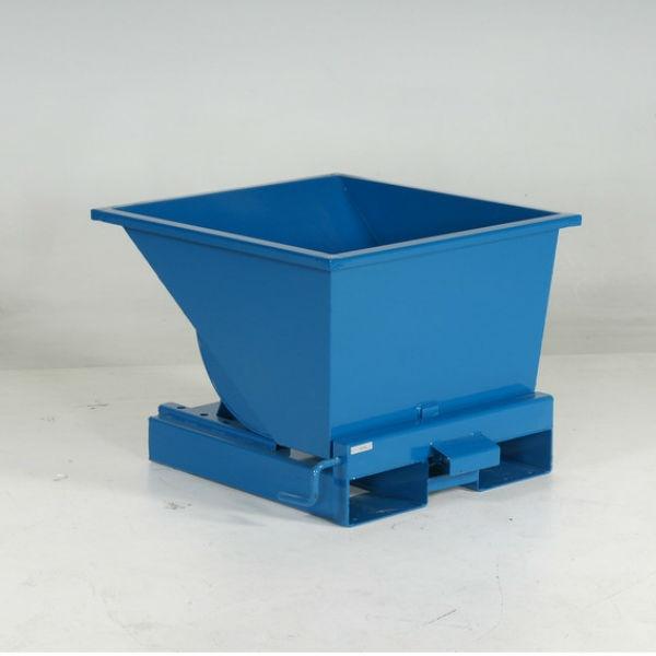 Tippcontainer | Tippcontainer 2000L