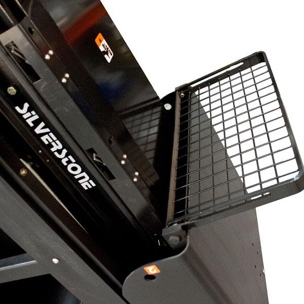Orderplockare | Orderplockare, 4200 mm