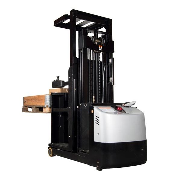 Plocktruck | Plocktruck, 800 kg, 2620  mm
