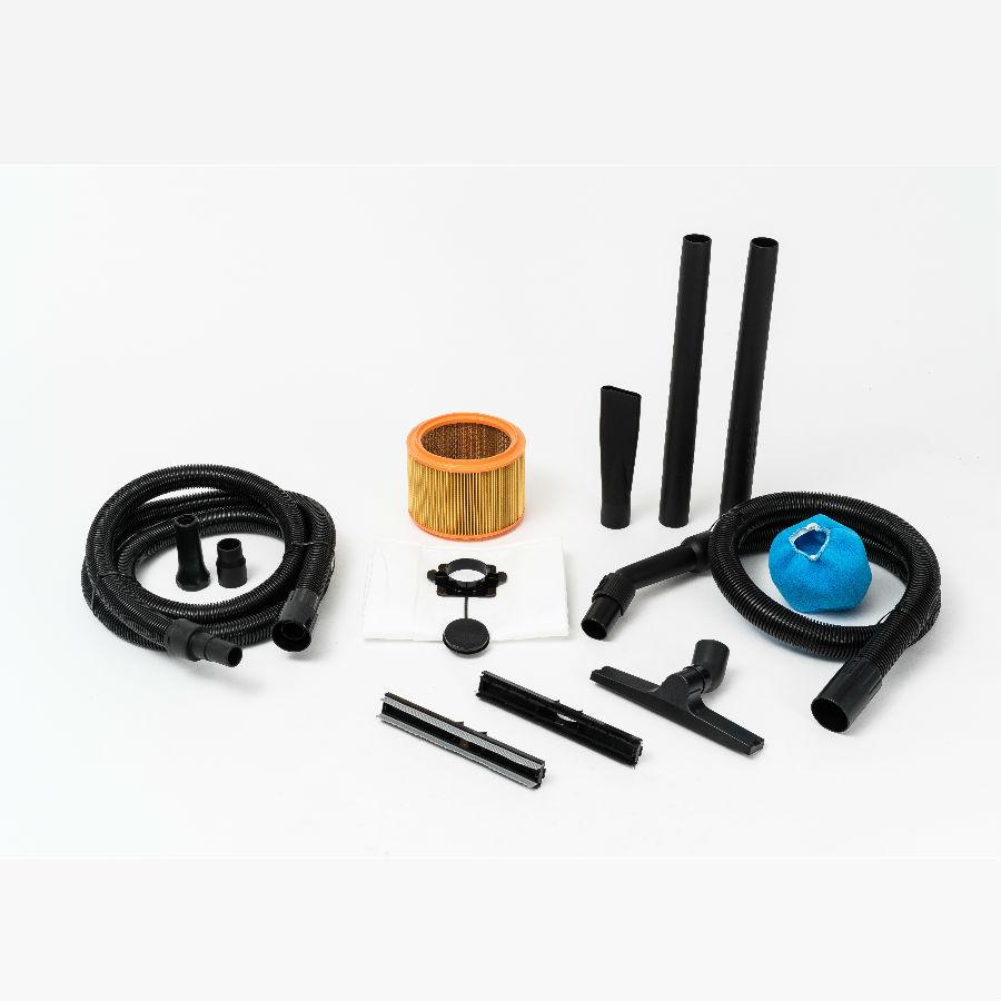 Industridammsugare | Industridammsugare PC35 Autoclean
