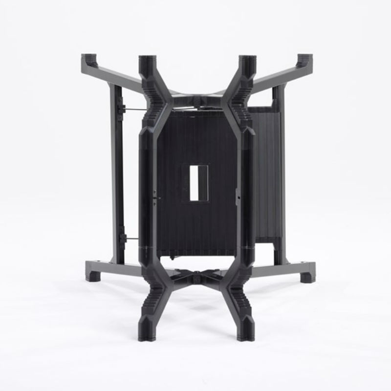 Stegar | Multistep X-Pro, 500 mm